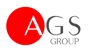 logo AGS GROUP
